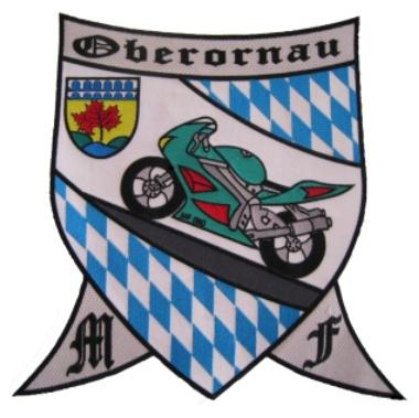 MF-Oberornau